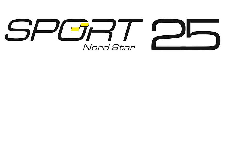 New Sport series launched