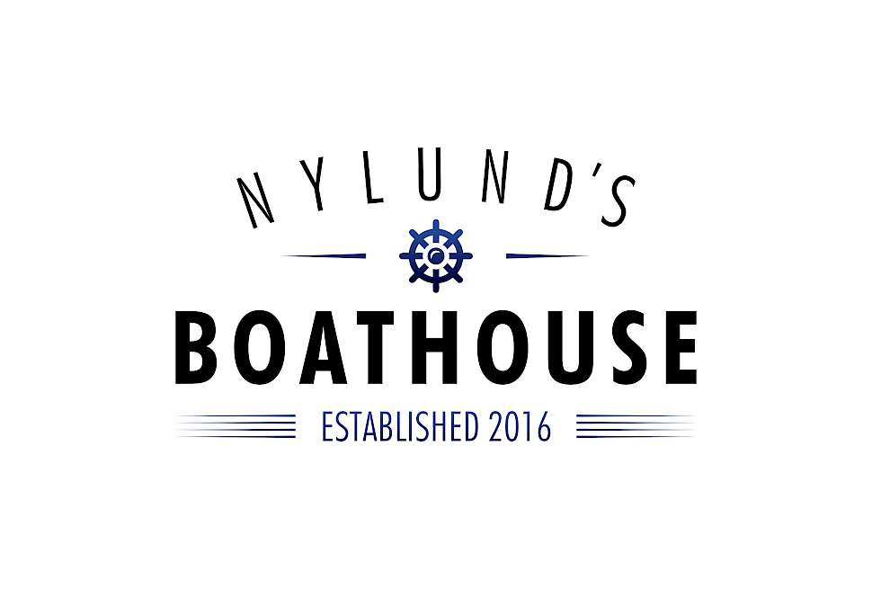Nylund´s Boathouse now also in Sweden